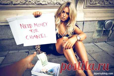 Как заработать 100 000 долларов | Бизнес-блог №1