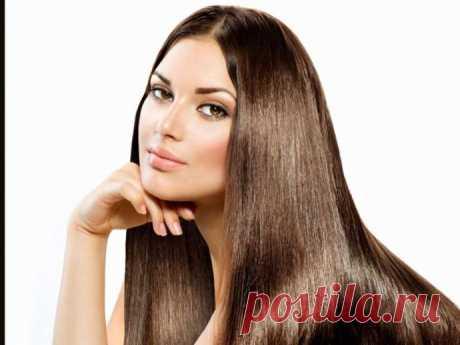 Гениальные копеечные аптечные средства для красоты волос