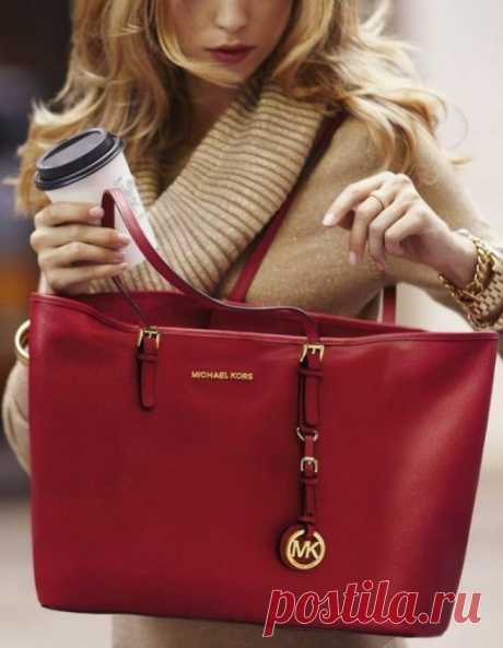 Extendemos el diccionario a la moda: 16 nombres de las bolsas