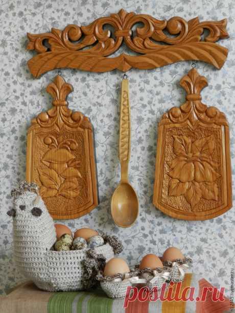 Вяжем стаканчик-подставку для пасхального яйца – мастер-класс для начинающих и профессионалов Вяжем стаканчик-подставку для пасхального яйца – бесплатный мастер-класс по теме: Вязание крючком ✓Пошагово ✓С фото ✓Материалы: пряжа хлопок 100%,крючок №2,руки мастера,куриное яйцо