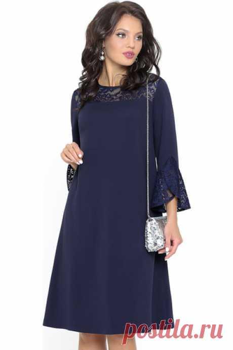 Женские платья вечернего стиля: купить недорого красивое вернее платье в интернет-магазине