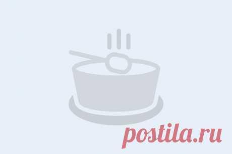 Салат с мидиями - рецепт с фото пошагово