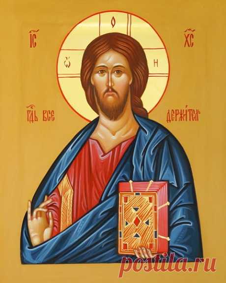 Что значит «Во имя Отца, и Сына, и Святаго Духа. Аминь»? Значение фразы «Во имя Отца, и Сына, и Святаго Духа. Аминь». В чем ее смысл?