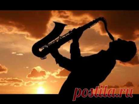 Beautiful Melody Saksofona*saxophone collection Melodies for the soul