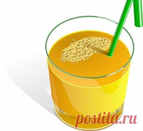 Назван напиток, защищающий от тромбов и вязкости крови