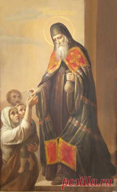 (1) დიდება მაღალთა შინა ღმერთსა - პოსტები