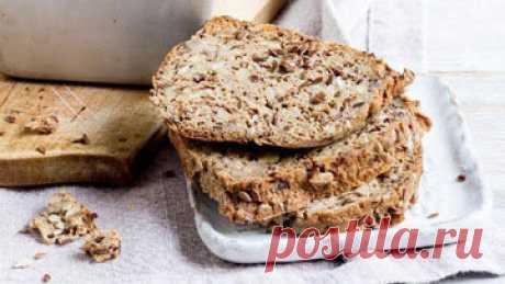 Правильный завтрак при диабете | Диетическое питание