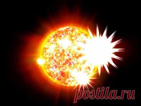 Ученые прогнозируют снижение солнечной активности В последнее время наблюдается немало природных аномалий. Ученые пришли квыводу, что всему виной может быть Солнце и его пониженная активность.