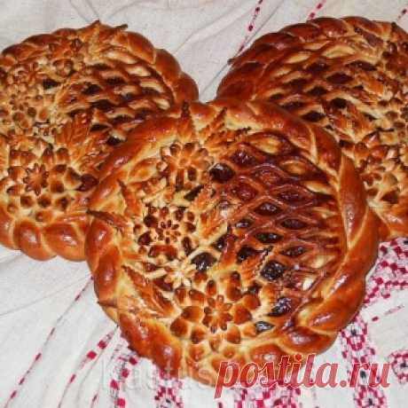 Equipment of beautiful pastries: a master class from the Belarusian confectioner