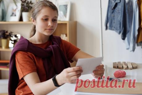Как подготовить детей к встрече с трудностями? 3 несложных упражнения | Папамамам — МИФ