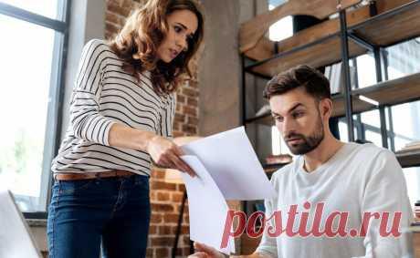 Два способа купить квартиру, чтобы супруг не мог на неё претендовать | Кодификация РФ | Яндекс Дзен