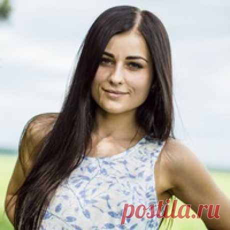 Светлана Шконда