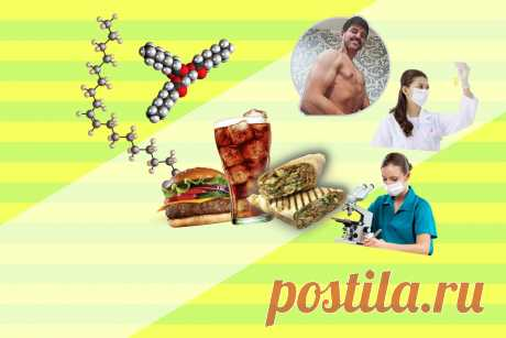 """💪""""Мой холестерин выше нормы"""" Почему я не боюсь тромбов и бляшек со своим высоким холестерином  Вопрос холестерина актуальная тема в наше время!  Считается, что эта проблема, связанная непосредственно с тем, мы потребляем много жиров.  И поэтому холестерин повышается, а это зачастую приводит к печальным последствиям..."""
