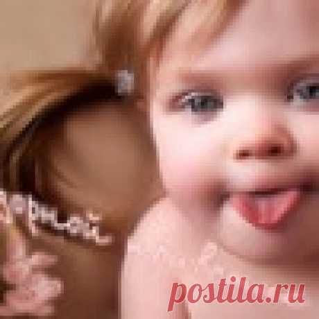 Evgenia Bak
