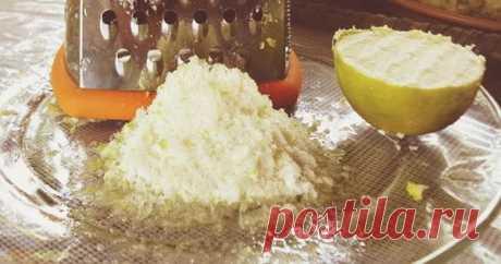 Замороженные лимоны - отличное средство против многих болезней.