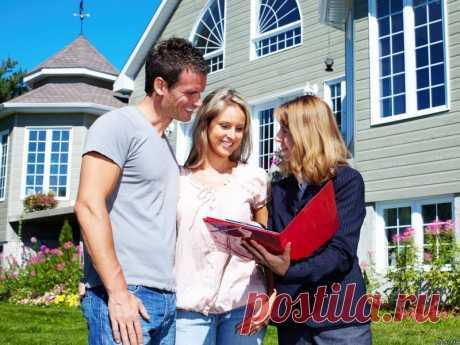 Как правильно купить дом: на что обратить внимание? | Жильё Моё