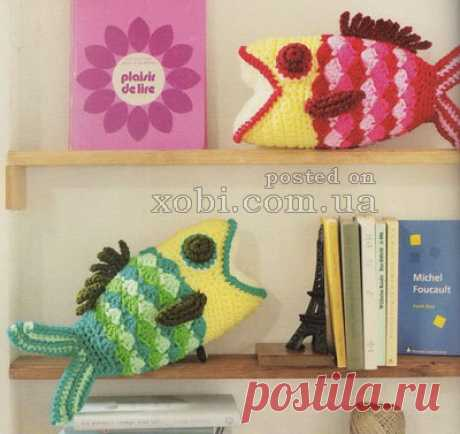 "Knitted toys and amigurum"" Page 10"