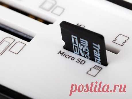 SD-карты нового поколения будут поддерживать 3D, 8K и 360-градусное видео Организация SD Association заявила, что новое поколение SD-карт будет поддерживать 360-градусное видео, технологию 3D и 8K-видео при скорости записи 90 МБ/с. Следующая редакция SD-карт получит индекс 5.0. Новые карты памяти будут маркироваться специальной отметкой Video Speed Class. Значений у последнего может быть множество: от V6 (скорость 6 МБ/сек) до V90 (90 МБ/сек). Карты, соответствующие классам V60 и V90,…