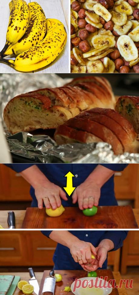 20+ трюков от Джейми Оливера, с которыми научатся готовить даже те, кто умеет варить только кипяток | В темпі життя