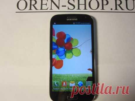 Samsung galaxy S4, неоригинал, 4-яд. проц. памяти 1 Гб. Андроид 4.2. Фото и видео камера как в оригинале 12 Мп. Основные функции как в оригинале. GPS, bluetooth, Wi-Fi, 3G интернет. HD видео. 2 SIM. Качественный и быстрый телефон.