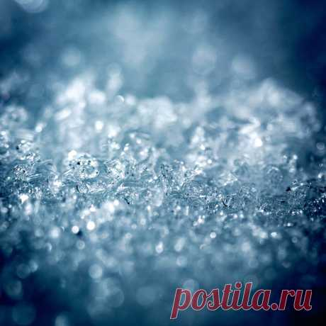 ЕГЭ-2022 по химии. Решаем задачу 24 | Chemical Mother | Яндекс Дзен