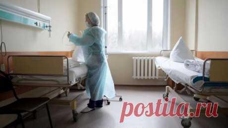 Отложенное действие: СОVID повреждает органы уже после выздоровления - Новости Mail.ru