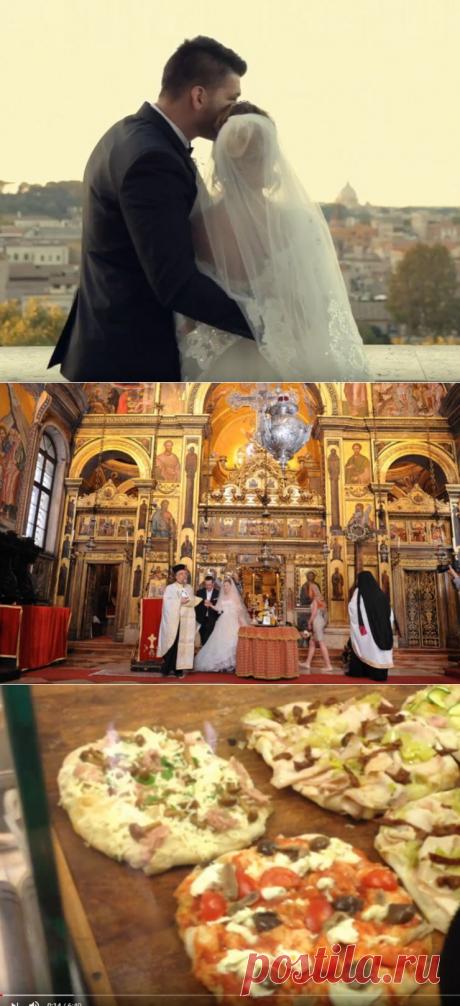 Италия глазами россиянки, которая вышла замуж за итальянца | путешествуем онлайн | Яндекс Дзен