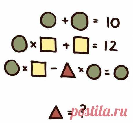 Математично
