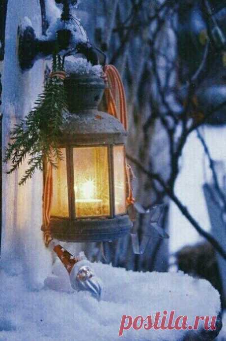 Холодный по погоде и самый тёплый для души декабрь. Все начинают готовить подарки, мечтать. Каждый ждёт чего-то особенного для себя, исполнение какого-либо желания в Новый Год.