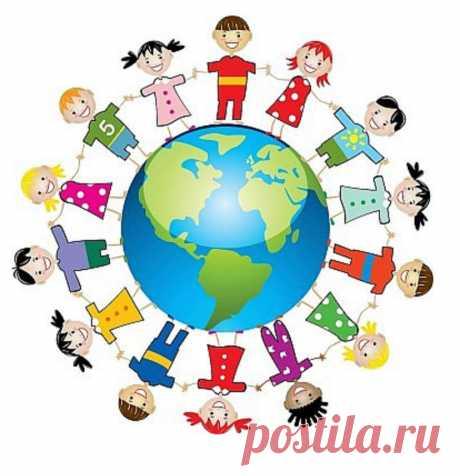 География в стихах для детей. Запоминаем все понятия легко!   Мамам и малышам   Яндекс Дзен