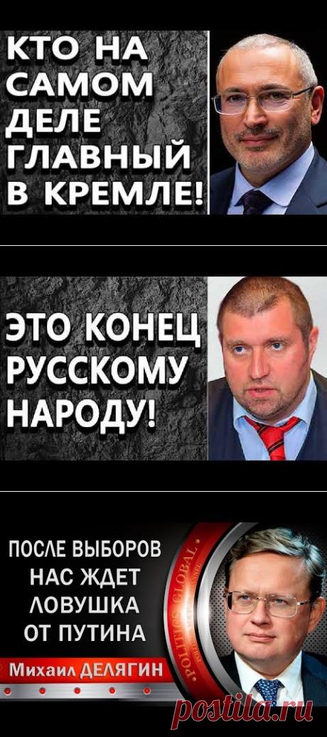 Герой Росси Роман Филипов - YouTube