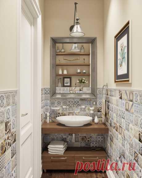 Лучший Однокомнатная Квартира: Стилевые решения с элементами декора. 205+ Фото Идей современного интерьера