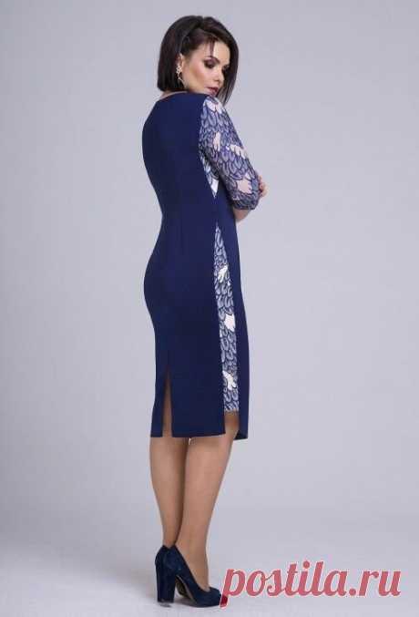 Интересные варианты увеличения одежды на несколько размеров: для женщин 45+ | SVETLIFE | Яндекс Дзен