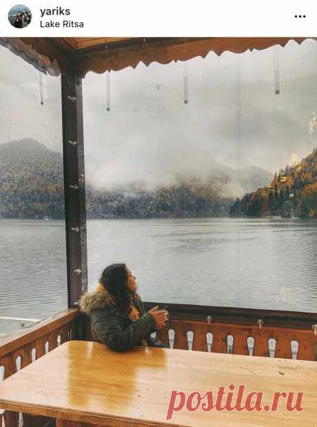 Абхазия - страна души или одна большая дача? Мои впечатления и рекомендации на опыте нескольких поездок | Пацанская мама Ярик | Яндекс Дзен