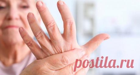 Почему немеют пальцы и что с этим делать Как показывает статистика, частота обращений к врачам с онемением пальцев рук или даже всей конечности в целом за последнее десятилетие увеличилась в несколько раз.
