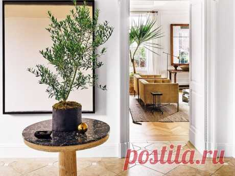 Какие уловки добавят уюта квартире
