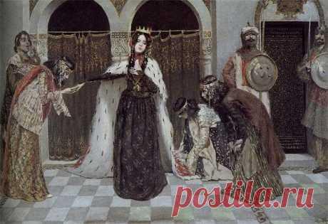 ԿԻԼԻԿԻԱՅԻ ՀԱՅՈՑ ԶԱՊԵԼ ԹԱԳՈՒՀԻ Հայոց պատմության մեջ թագավորների հետ իրենց կարևոր դերն ունեցել են նաև Հայաստանի թագուհիները:  Միջին դարերում հարյուրից ավելի թագուհիներ դարձել են Հայաստանի հարևան քրիստոնյա տերությունների թագուհիներ և իշխանուհիներ: Նրանց կարող ենք անվանել հայ թագուհիներ, բայց ոչ Հայաստանի: Հայաստանի թագուհիները եղել են հայոց պետական կազմավորումների ղեկավարների կանայք: Ըստ մեզ հայտնի տեղեկությունների՝ Հայաստանն ունեցել է 150 թագուհի: 104-ը բնիկ հայեր էին, տասը՝ ֆրանսուհիներ,