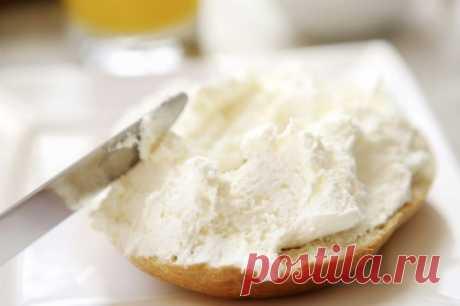 Как приготовить нежнейший сыр «Филадельфия» | Делимся советами