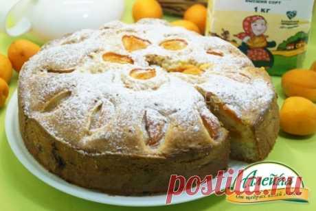 Пироги Вкусные пироги. Пошаговые кулинарные рецепты с фото. Шарлотка с яблоками. Пироги с мясом. Пироги с рыбой. Сладкие пироги. Вкусные домашние пироги приготовить легко и просто.