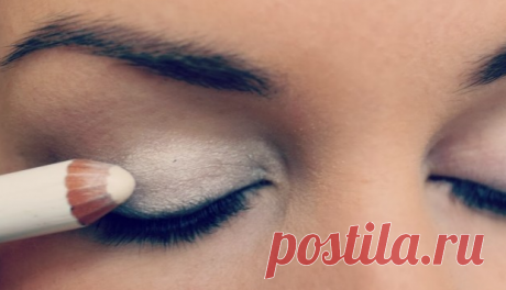 101 секрет женской красоты — Делимся советами