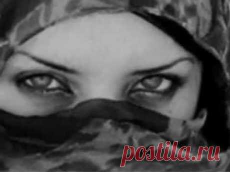 Beautiful eyes / Красивая песня - YouTube
