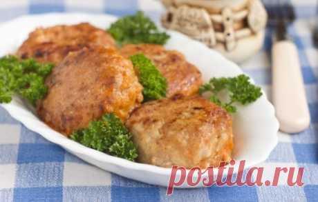 Рецепты тефтелей в томатно-сметанном соусе: секреты выбора