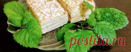 Торт из лаваша - Диетический рецепт ПП с фото и видео - Калорийность БЖУ