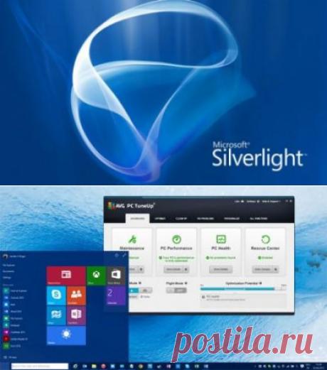 7 программ для Windows, их нужно немедленно удалить!..