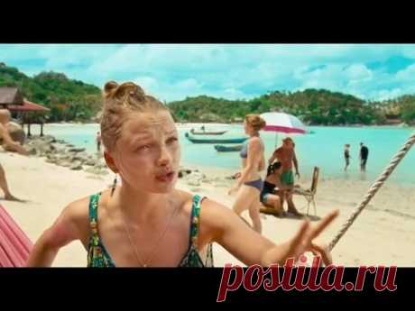 RUSSIAN COMEDIES 2016. THE NOVELTY ACROSS THAILAND. TO WATCH COMEDIES ONLINE