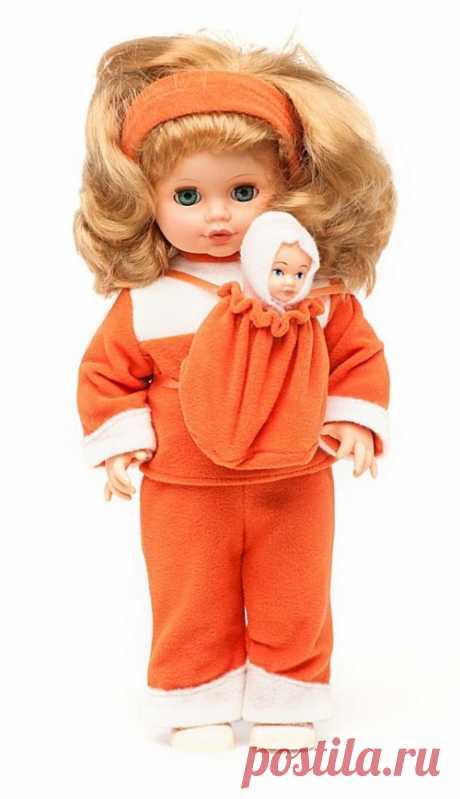 Кукла Весна Инна-мама, 43 см (В264) Кукла Инна-мама, 43 см бренда Весна в наличие в Екатеринбурге. Купить по цене 1 270 руб. Весна артикул В264 в интернет-магазине Юмитой. Доставка курьером, до пунктов выдачи или Почтой России.