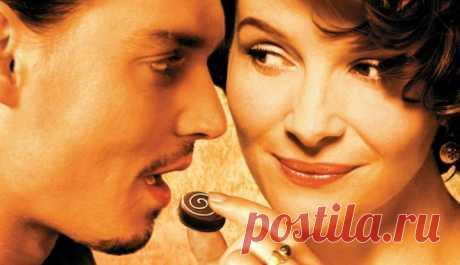 Отличные фильмы с субтитрами для практики английского языка
