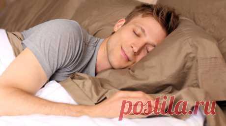 Какие лекарства помогут нормализовать сон