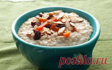 Завтрак для диабетиков 2 типа: разрешенные продукты, вкусные рецепты