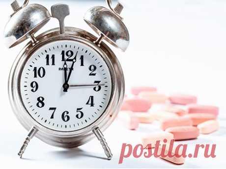 Ученые назвали лучшее время для приема препаратов против гипертонии Прием антигипертензивных препаратов перед сном обеспечивал лучший контроль артериального давления по сравнению с приемом лекарств по утрам. Соответственно, снижался риск развития сердечно-сосудистых заболеваний и смерти.